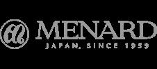 Menard-Institute-logo