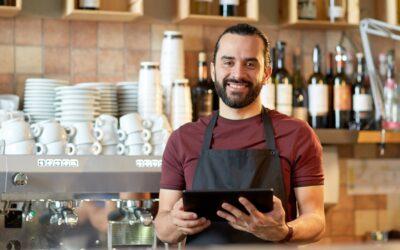 Site internet : Une aide allant jusqu'à 1500€ pour les indépendants, commerçants et TPE connectés